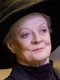 Claude Chantal doubleuse francaise maggie smith