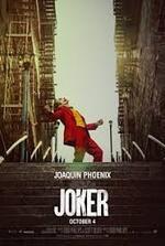Critique de films! (joker, la quatrième dimension et The Beatles eight days a week)