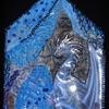 maison dragon textile.jpg