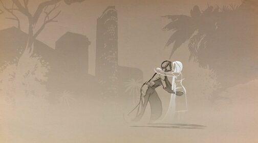"""Résultat de recherche d'images pour """"Amor a Vida animation"""""""