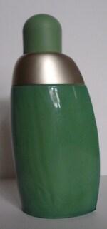 EDEN - vaporisateur 50 ml