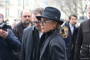 Hommage à Michel Delpech, disparu le 02 janvier 2016...