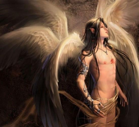 gif-Angeli--angels--faries--angel--Love--ANGEL-&--DEMON--fantasy--ae25_large