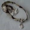 bracelet liberty 05