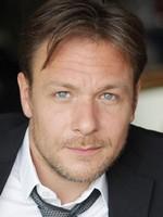 Jochen Haegele