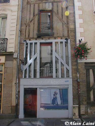 Rennes_9Aout08_2