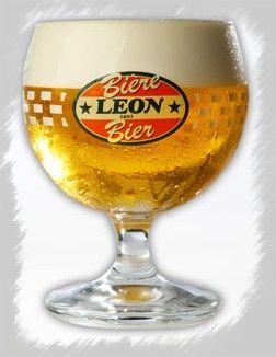verre_leon