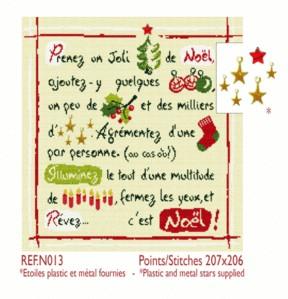 Lili-points-recette-noel.gif