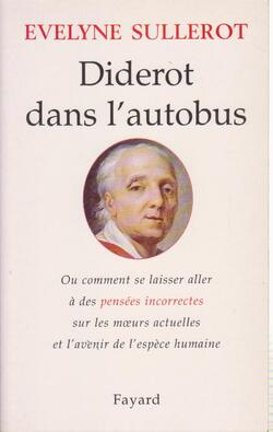 Ebay - Livres d'occasion -
