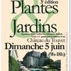2011-affiche-plantes0026jardins-pefc.jpg