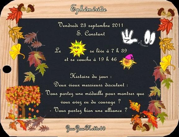 Vendredi-23-septembre-2011.jpg