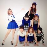Sur le blog de Tsugunaga Momoko (14.01.2014)