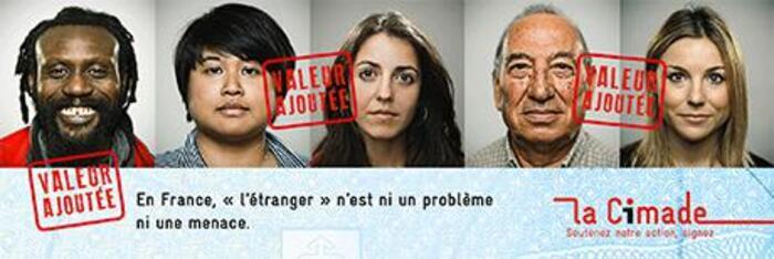 « Boris Cyrulnik et les étrangers » un article de la Ligue des Droits de l'Homme de Toulon *** MERCI DE SIGNER LA PETITION