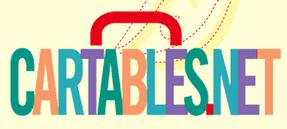 Fermeture de Cartables.net