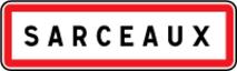 SARCEAUX