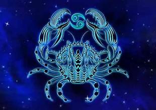 Vos signes astrologiques ...