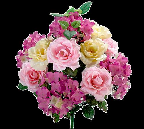 Fleurs ( bouquet ou coposition ) 5