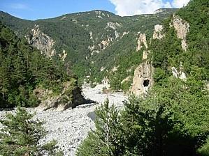v587-gorges-du-tuebi 600x600 100kb