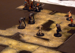 Dead Age: le RPG mobile débarquera le 8 juin