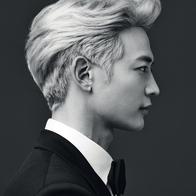 Hommage Kim Jong Hyun