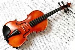 Musique classique, classe inversée