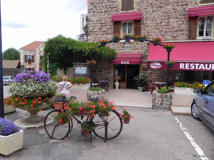 Saint-Jean Saint-Maurice