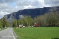 Route Alta