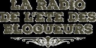 La radio de l'été des blogueurs - Saison VIII