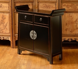 histoire du meuble chinois le palais imp rial. Black Bedroom Furniture Sets. Home Design Ideas
