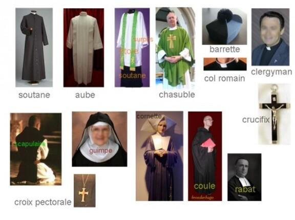 garde-robe ecclésiastique.jpg