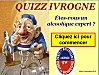 quizz-ivrogne.JPG