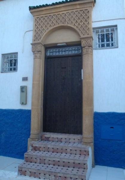 Rabat9f.jpg