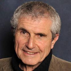 Claude Lelouch, qui vient d'avoir 81 ans, raconte tout