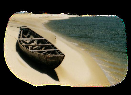 TUBES BATEAUX PNG...BONNE MATINEE ET GROS BISOUS CAROLINE
