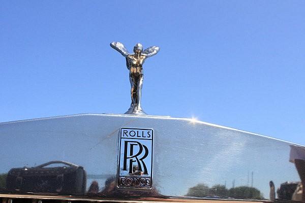rolls royce-1-