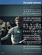 The Social Network - 16 février