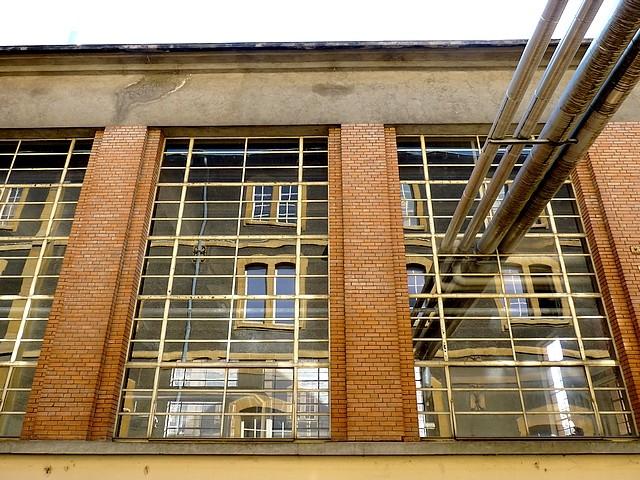 Ville de Metz 40 Marc de Metz 20 09 2012
