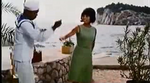 Holiday  in  St . Tropez -  1964