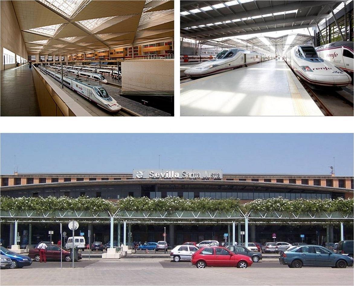 LA FRANCE CHAMPIONNE DU TGV   ??