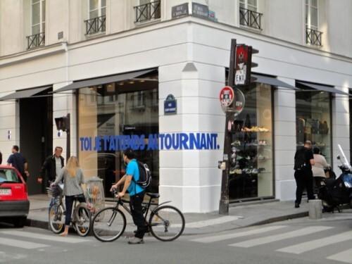 vitrine-message-tournant-Saint-Honore--4391.jpg