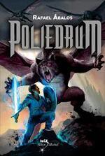 """Poliedrum"" Rafael Abalos"