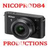nicoprod84