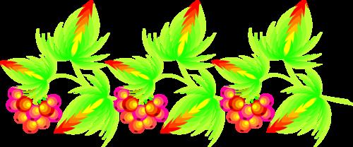 Flower Borders (59).png