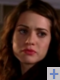 lyndsy fonseca Desperate Housewives