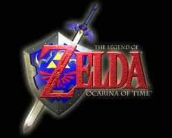 Thème Zelda
