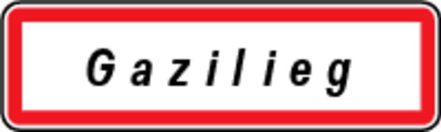 13  A. L. P. 2021 L-G: 2/7 AGLAE BORY Les horizons cartographie  D  14-09-2021