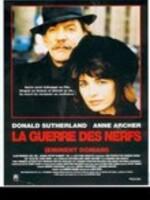 Film de John Irvin Drame 1 h 46 min  1990 Avec Donald Sutherland, Anne Archer et Paul Freeman
