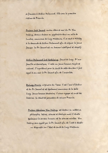 Résumé page 8