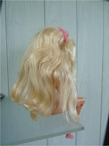coiffure-poupee-mannequin--20-.jpg