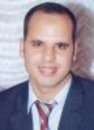 قراءة في كتاب حول إعادة تشكيل العقل المسلم للدكتور عماد الدين خليل